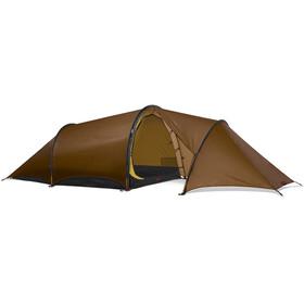 Hilleberg Anjan 3 GT Tent Sand